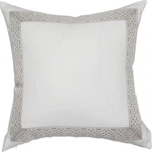Willow Bloom Trevino Pillow
