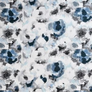 Willow Bloom Floral-Splash-True-Blue-