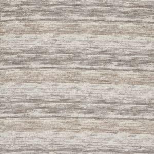 Willow Bloom Lamina Silver:Brown Ottoman