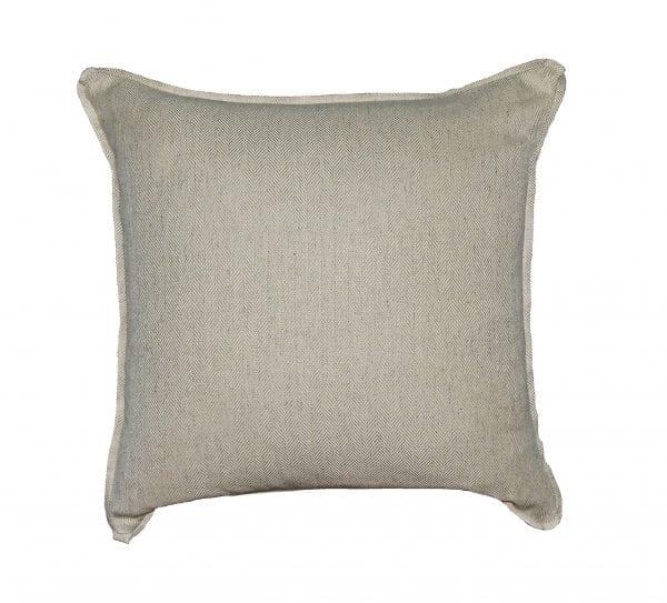 Willow Bloom Amelia Pillow