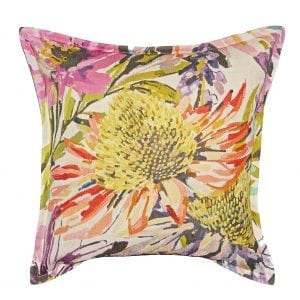 Willow Bloom Claire Pillow