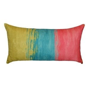 Willow Bloom Gabriella Pillow