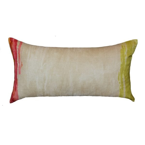 Willow Bloom Meagan Pillow
