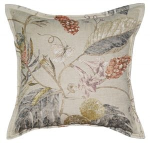 Willow Bloom Sophia Pillow