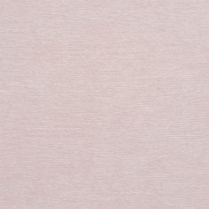 Willow Bloom Home Velvet Blush Swatch