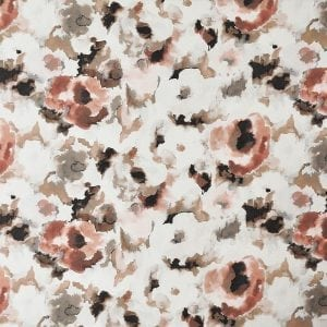 Willow Bloom Floral Splash Rosey