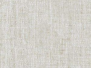 Willow Bloom Linen Dove