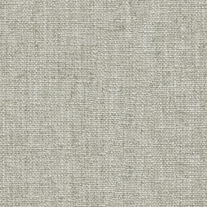 Willow Bloom Home Linen Sand