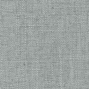 Willow Bloom Linen Slate
