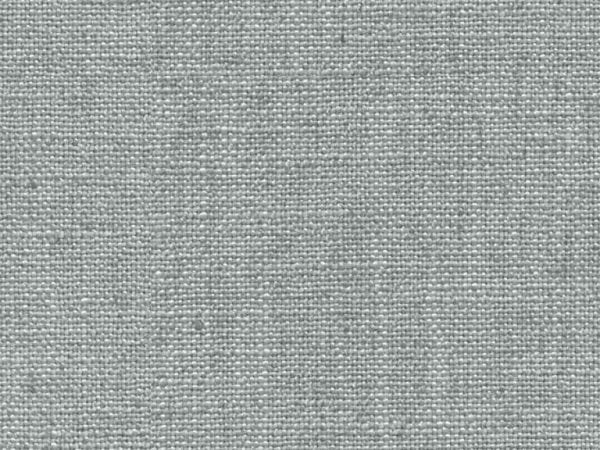 Willow Bloom Linen Slate