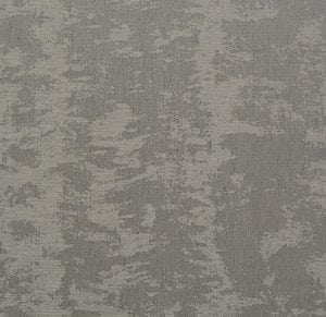 Willow Bloom Monelo Birch Drapes