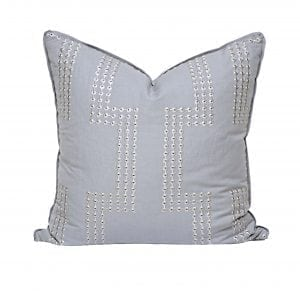 Willow Bloom Upbeat Pillow