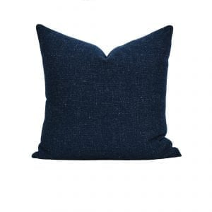 Willow Bloom Aiden Pillow