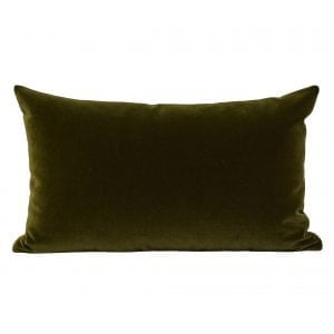 Willow Bloom Bray Lumbar Pillow