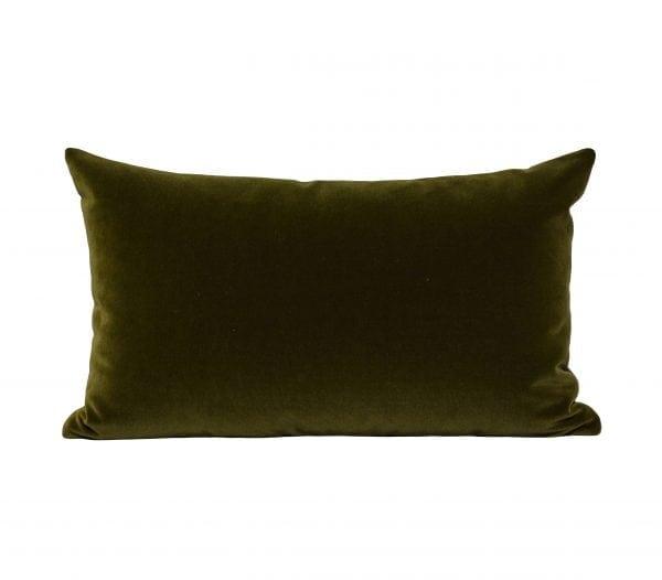 Willow Bloom Bray Lumbar Pillow