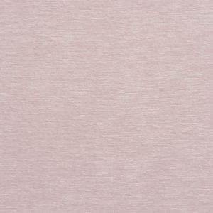 Willow Bloom Velvet Blush