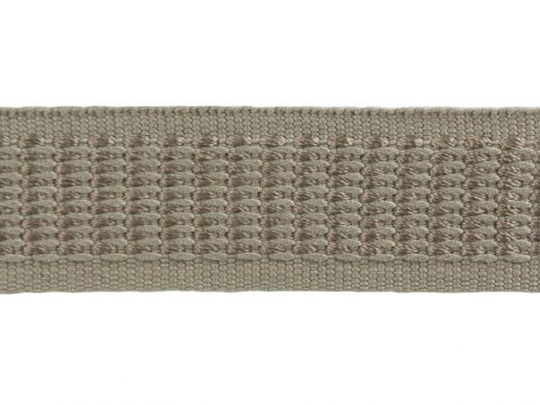Willow Bloom Fawn Trim