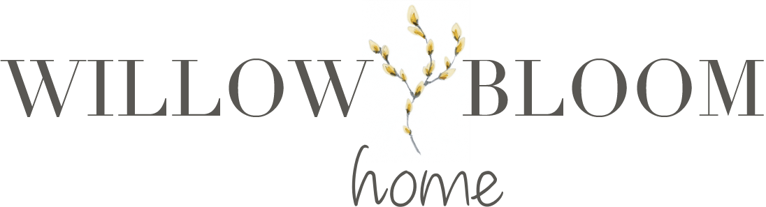 WillowBloom