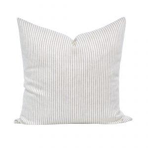 Willow Bloom Alcott Pillow