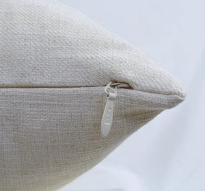 Willow Bloom Marlow Pillow