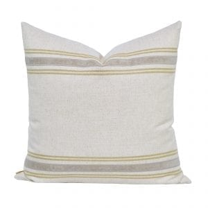 Willow Bloom Marlow, Apple Pillow