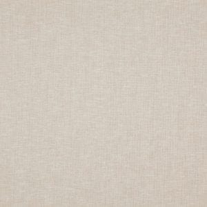 Willow Bloom Home Batiste Linen Drape