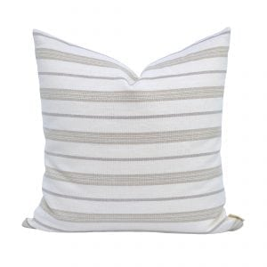 Willow Bloom Morelo Pillow