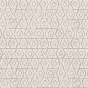 Willow Bloom Home Beaufort Chalk