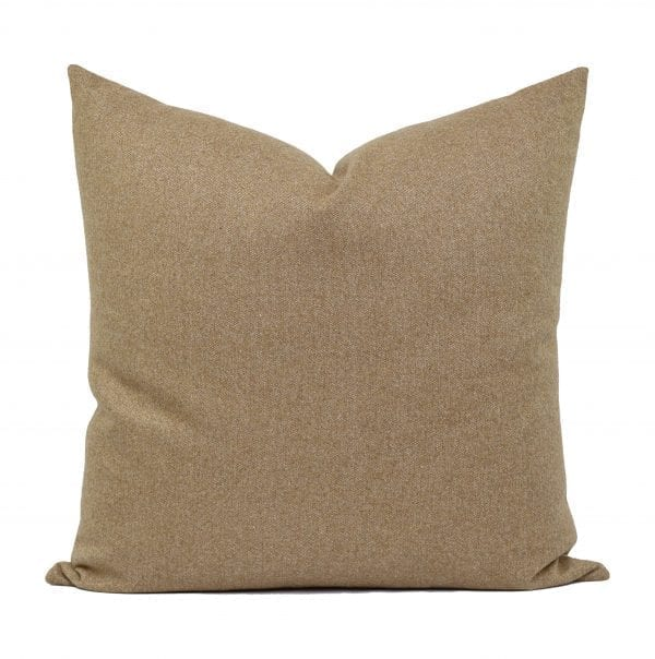 Willow Bloom Home Abbot Pillow