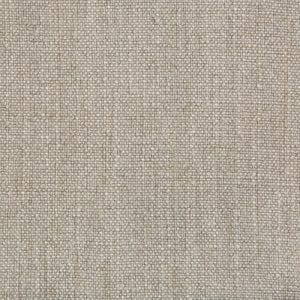 Willow Bloom Home Candor Clay Drapes