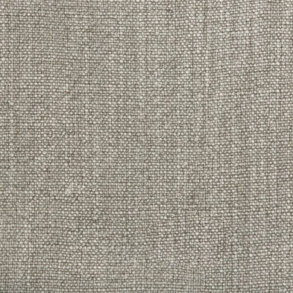 Willow Bloom Home Candor Dove Grey Drapes