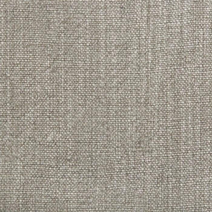 Candor Dove Grey