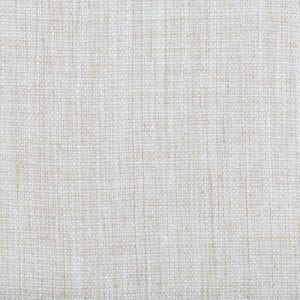 Willow Bloom Home Candor Ivory