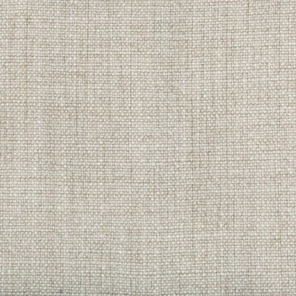 Willow Bloom Home Candor Shell Drapes