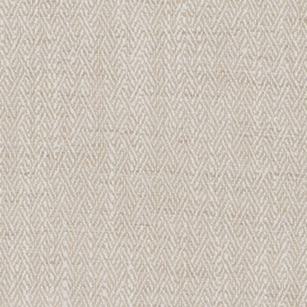 Willow Bloom Home Harper Parchment Drape