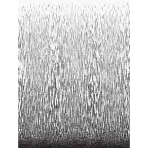 Willow Bloom Home Jute Charcoal Wallpaper
