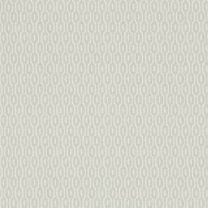 Willow Bloom Home Linked Wallpaper
