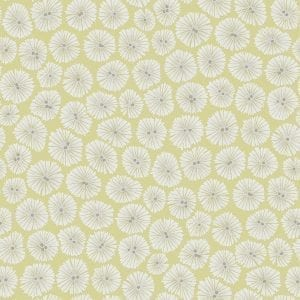Willow Bloom Home Verdure Linden Wallpaper
