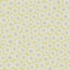 Willow Bloom Home Verdure Linden Wallpaper