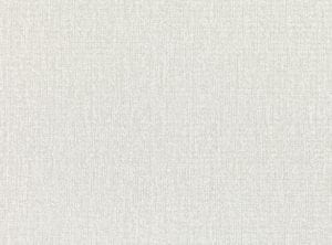 Willow Bloom Home Banks Chalk Wallpaper