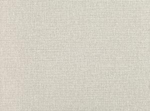 Willow Bloom Home Banks Niebla Wallpaper