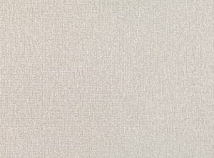 Willow Bloom Home Banks Silver Birch Wallpaper