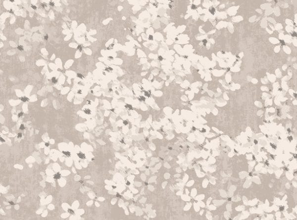 Willow Bloom Home Viola Perlino Wallpaper