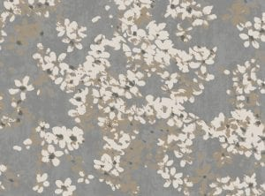 Willow Bloom Home Viola Terrazzo Wallpaper