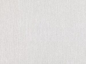 Willow Bloom Home Cascade Egret Wallpaper
