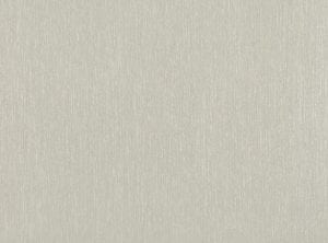 Willow Bloom Home Cascade Fog Wallpaper