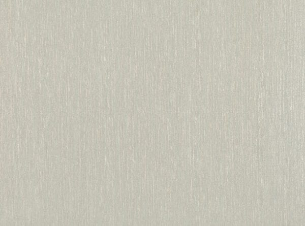 Willow Bloom Home Cascade Fog Wallpaper