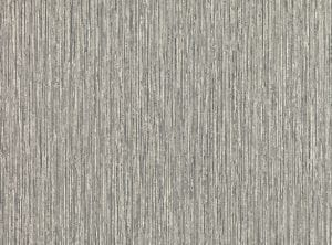 Willow Bloom Home Cascade Rock Wallpaper