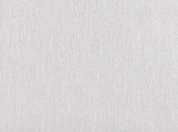 Willow Bloom Home Cascade Vanilla Wallpaper 2