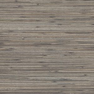 Willow Bloom Home Marbelle Metallic Grasscloth Wallpaper